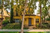 418 Santa Ana Street - Photo 1