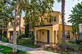 418 Santa Ana Street - Photo 2