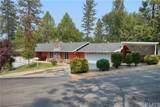 39729 Pine Ride Way - Photo 1