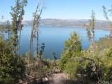 10206 El Capitan Way - Photo 1