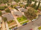 319 Buffalo Avenue - Photo 16