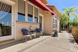 5303 Highland Court - Photo 44