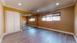 4466 Coldwater Canyon Avenue - Photo 23