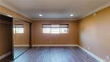 4466 Coldwater Canyon Avenue - Photo 25