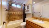 4466 Coldwater Canyon Avenue - Photo 27