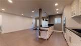 4466 Coldwater Canyon Avenue - Photo 9