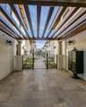 388 Los Robles Avenue - Photo 17