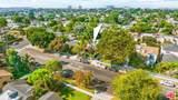 4421 Westlawn Avenue - Photo 44