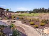 1512 Vista Tesoro Place - Photo 34
