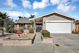6007 Oak Meadow Drive - Photo 1