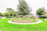 1141 Dover Circle - Photo 18
