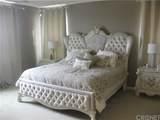 27642 Camellia Drive - Photo 20
