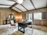 21140 Almaden Road - Photo 28