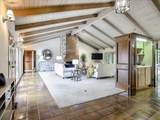 21140 Almaden Road - Photo 5