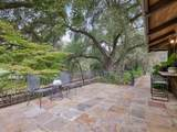 21140 Almaden Road - Photo 41