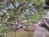 21140 Almaden Road - Photo 50