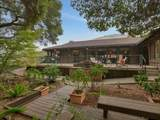 21140 Almaden Road - Photo 52