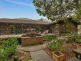 21140 Almaden Road - Photo 53