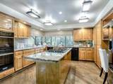 21140 Almaden Road - Photo 9