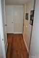 949 Firwood Lane - Photo 15