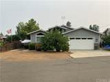 7805 Alston Way - Photo 1