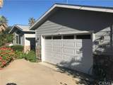 7805 Alston Way - Photo 2