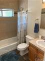 7805 Alston Way - Photo 12