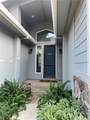 7805 Alston Way - Photo 3