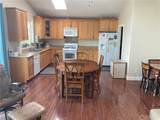 7805 Alston Way - Photo 8