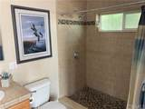 7805 Alston Way - Photo 10
