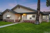 10669 Everest Street - Photo 1