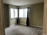 1415 Sheridan Avenue - Photo 8