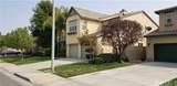 34261 Northaven Drive - Photo 42