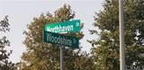34261 Northaven Drive - Photo 46
