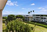 32709 Seagate Dr, - Photo 1