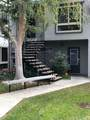 6041 Fountain Park Lane - Photo 1