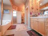 4320 Butler National - Photo 11