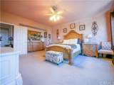 4320 Butler National - Photo 10