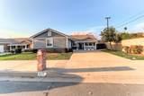 1025 Gladstone Street - Photo 3