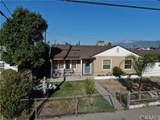 660 Lilac Avenue - Photo 1