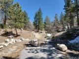 0 Deep Creek - Photo 6