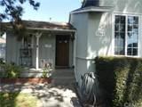 7243 Hannon Street - Photo 3
