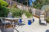 104 Grandview Terrace - Photo 24