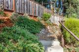 104 Grandview Terrace - Photo 26