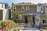 104 Grandview Terrace - Photo 28