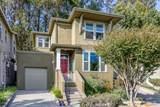 104 Grandview Terrace - Photo 29