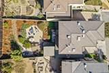 104 Grandview Terrace - Photo 34