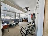 29102 Carmel Road - Photo 14