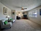 29102 Carmel Road - Photo 7