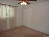 744 Forest Shade Road - Photo 13